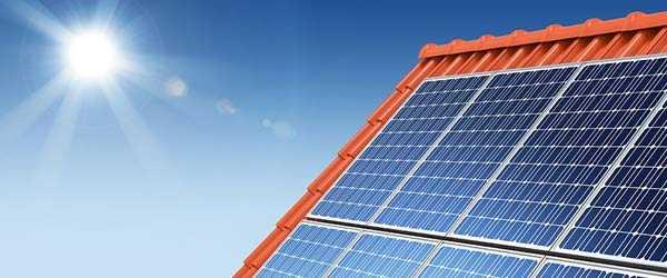 Solaranlagen/Blitzschutzanlagen
